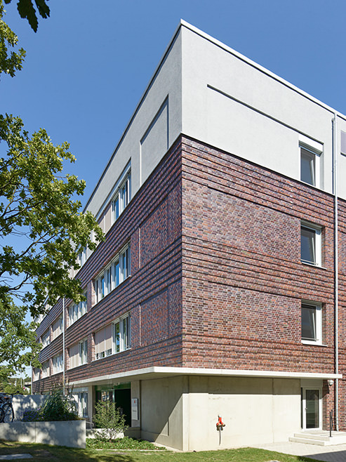 Bult-Regiehaus-3