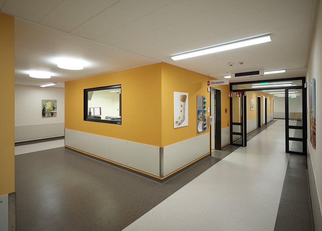 Bult-Regiehaus-5
