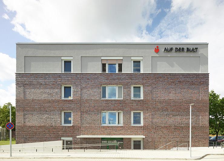 Bult-Regiehaus-6