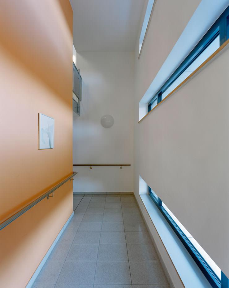 Versorgungszentrum-2