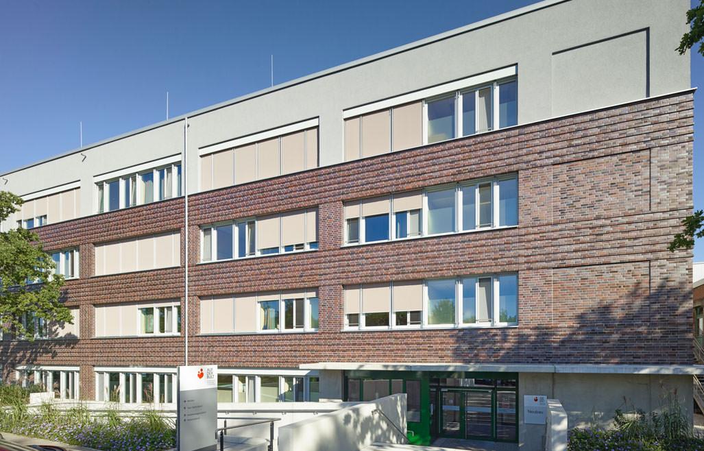 Bult-Regiehaus-2c